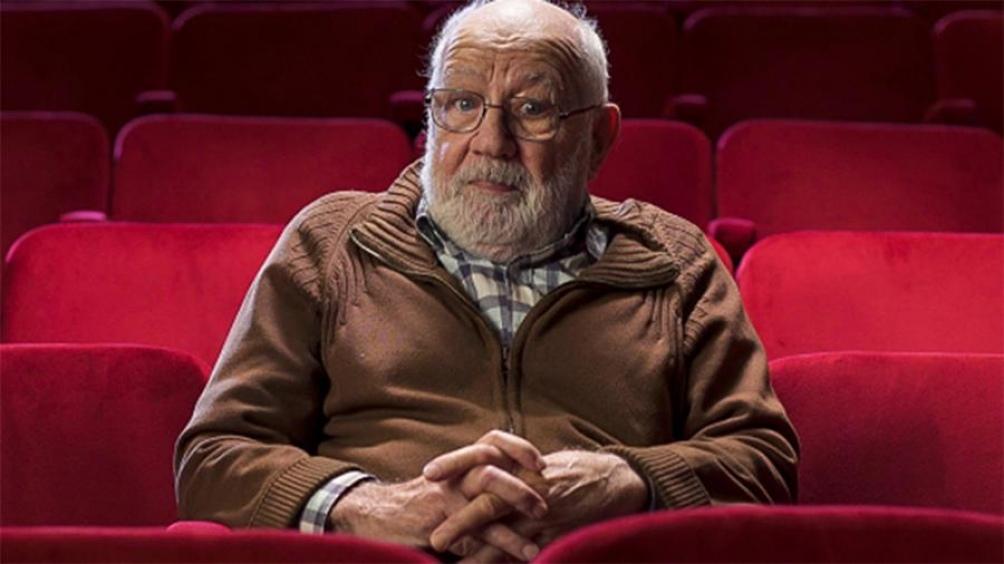 Este documental rinde homenaje al ciclo Teatro Abierto que se llevó a cabo durante la última dictadura cívico-militar.