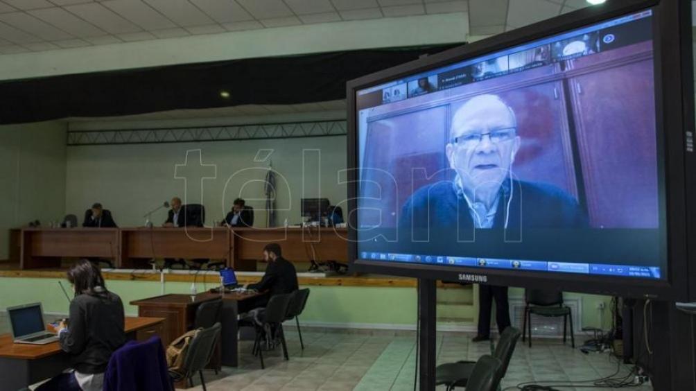 El miércoles próximo continuarán las audiencias con más testimonios propuestos por las defensas de los 15 imputados. Foto: David Sánchez.