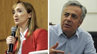 Mendoza elegirá entre diez ofertas de candidatos para competir por 3 bancas del Senado y 5 de Diputados